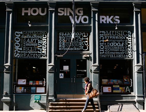 housingworks-nyc